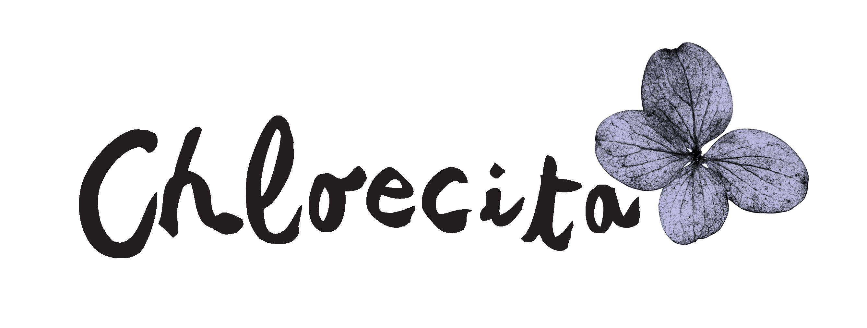 chloecita